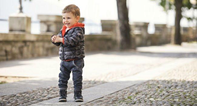 Le Giubbotti Blog Per Stagioni Fresche Bambino Leggeri Fantaztico IvnqCxwF