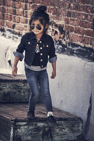 Levi's Kids abbigliamento bambini