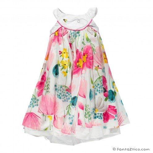 quality design ed7ce d1f6d Blog - Catimini Paris, abiti colorati e vivaci per bambini ...