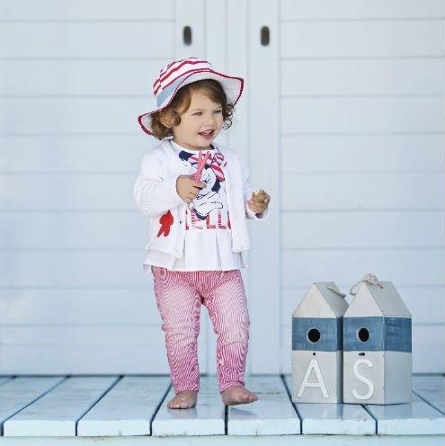 disney abbigliamento neonati