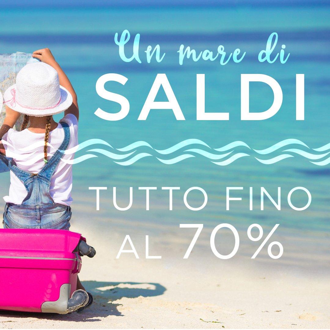 the best attitude 19e51 b37d9 Shop online di Abbigliamento bambini, neonati da 0 a 16 anni ...