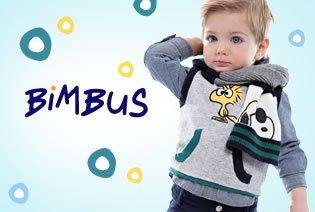abbigliamento neonati peanuts bimbus